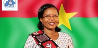 Présidentielle -2020- les –cinq- perspectives- de –Kam- Yéli -pour –réinventer- la- sécurité -nationale