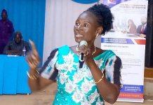 Mariam –Ligdi- quitte- le- journalisme- pour –la- communication