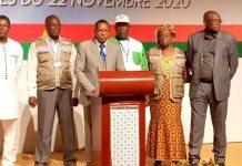 Les-premiers-résultats -de-l-élection-présidentielle-dans-la-région-de-la-Boucle-du-Mouhoun