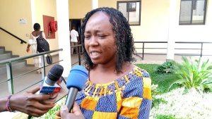 Paix post-électorale- la -CODEL –de- Me- Halidou- Ouédraogo –veut- former -3 800 -observateurs