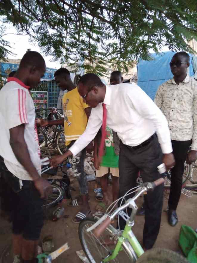Burkina-vote-abdoulaye-soma-kombissiri