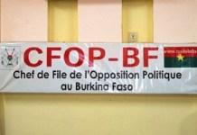 L OPPOSITION-DECONFINE-LE-JEU-DES-ELECTIONS-AU-BURKINA-FASO