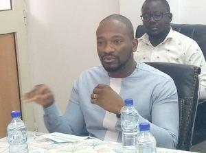 Lutte –contre- la- cybercriminalité- le –Burkina- Faso- et- le- Bénin- unissent- leurs -forces