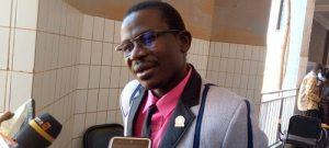 72 –H- de- l-IPERMIC-quelle –responsabilité- du –commutateur-journaliste –en- période- électorale