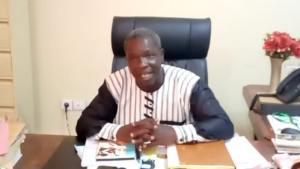 Rififis-autour- d-un- recasement- à- Saaba- trêve- de- bavardage- le maire -a –trouvé- une- solution