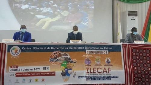 La- ZLECAF-une- conférence- pour -mieux –communiquer- sur -ses -avantages
