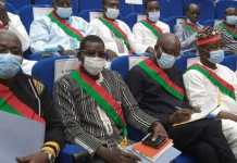 burkina-assemblée-8-legislature-