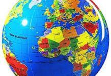 L-actualité -du –monde- en- bref –du- vendredi -22 -Janvier -2021