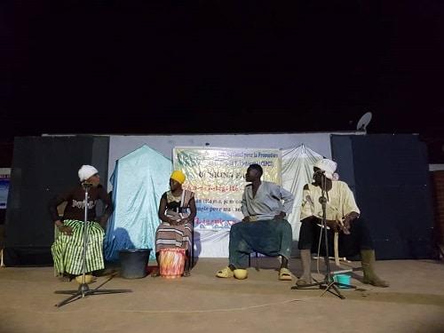 Koudougou- le- CIPCI- fait –la- promotion -de -la- participation -citoyenne