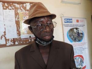Nobéré – le- maire- plaide- pour –plus- de- mobilisation- de –ressources- propres