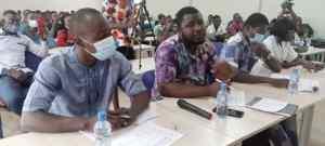 Burkina-energie-debat-oratoire-universite-joseph-ki-zerbo