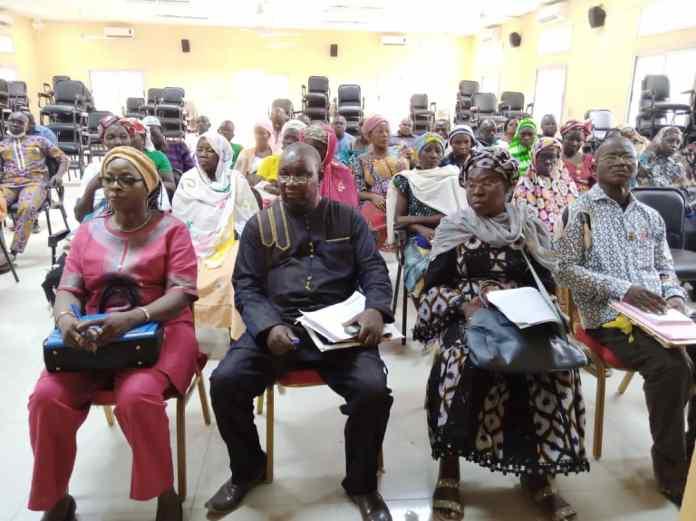 Burkina-kombissiri-mairie-redevabilite