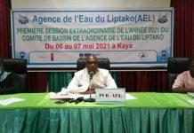 Ressources- en –eau- à -Kaya -un -schéma –directeur- pour- sa- gestion- durable