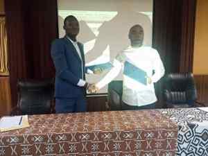 République-vanuatu-signature-partenariat