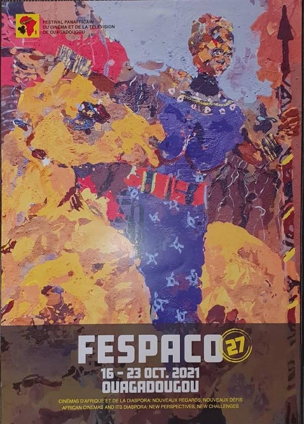 FESPACO-2021