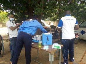 Diébougou- lance- sa- vaccination-Covid-19