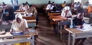 Baccalauréat -session -de -2021- dans- Sud-Ouest
