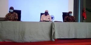 Sahel-les -femmes -réfléchissent –sur- la –question- de- la- santé -sexuelle -et -reproductive