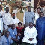 CENI-Burkina-Elysée-Ouédraogo-et-son-équipe-chez-le-Mogho-Naaba