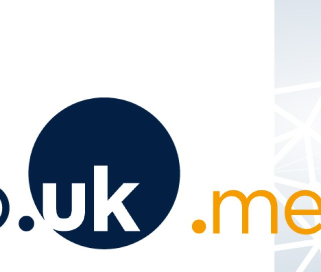 One To Ten Year Registration Periods Now Available On All Uk Domain Name Registrations