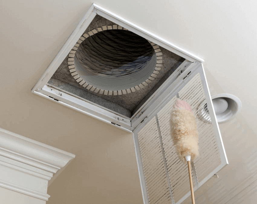Why it is Important to Have Regular Maintenance of Air Conditioning Filters?