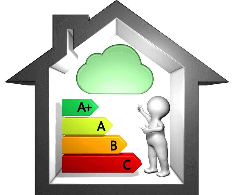 HVAC systems and improved indoor air quality