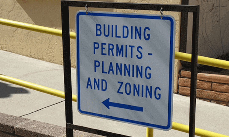 Why You Should Always Get Permits When Hiring a HVAC Contractor