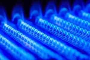 buy furnace online