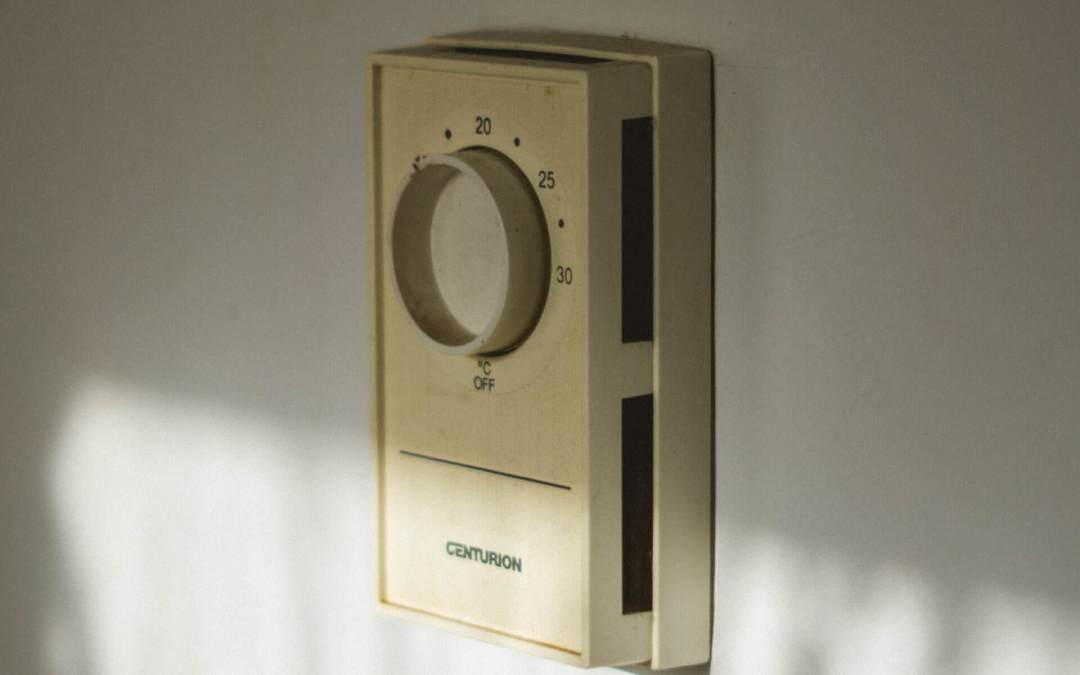 Do I really Need to Get My HVAC System Maintenance?