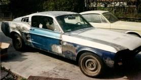 1992_1967 Fastback_3