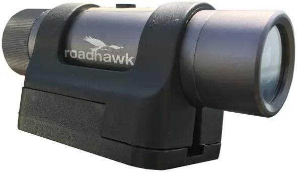 road-hawk