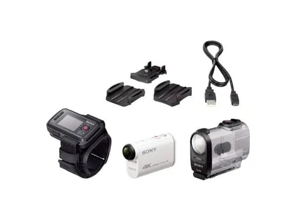 sony-4k-camera