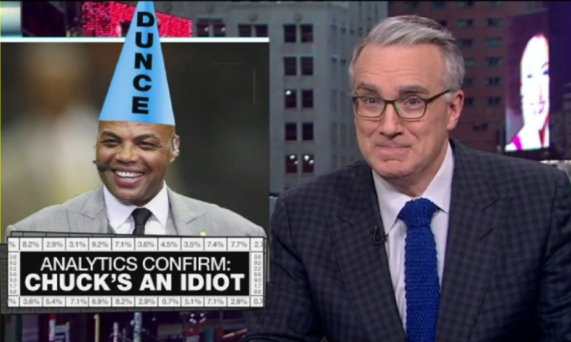 NBA Betting Model Analytics