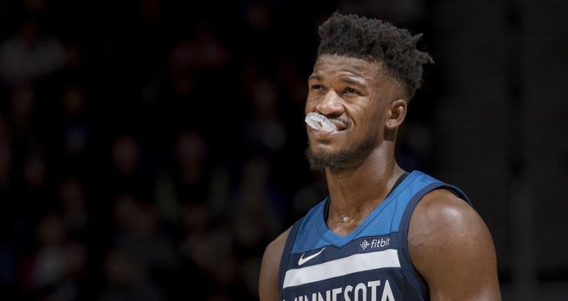 Betting NBA Teams Back to Back