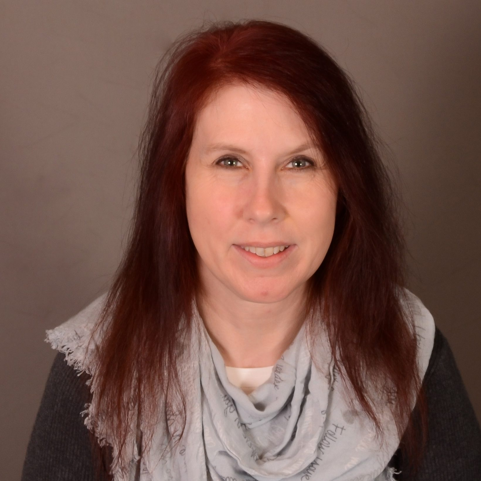 Kathy Krapf_RFP and Sales Ops Specialist