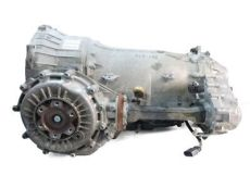Automatic Tiptronic gearbox A96.00 (3,4L)