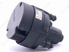 Pompe d'injection secondaire d'air