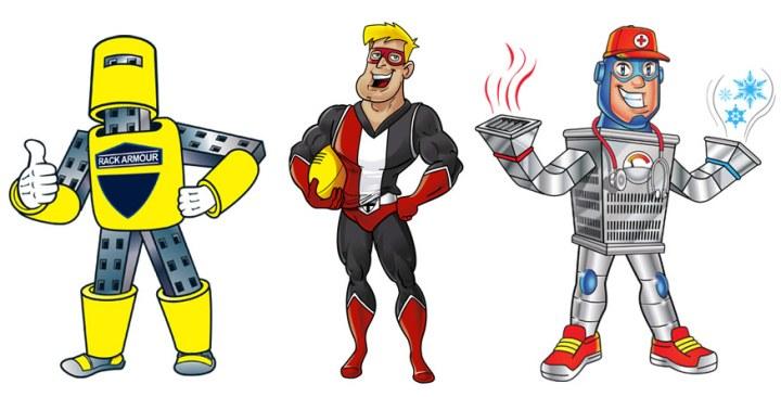 Cartoon Character Design For Tarpaulin : Cartoon character design online ankaperla
