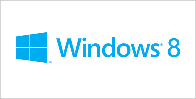 Install Windows 8 Release Preview on VMware Player [GUIDE] [VIDEO]