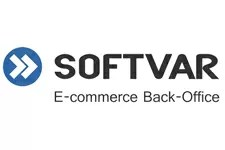 SoftVar E-commerce Back-Office