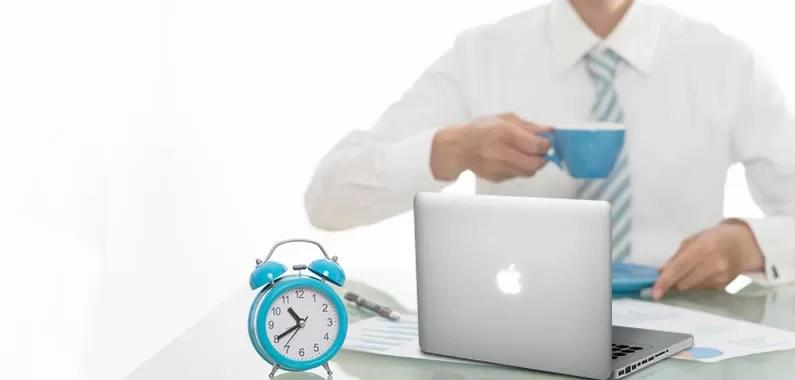 Ganhe tempo na hora de gerenciar sua loja virtual com a plataforma Magento