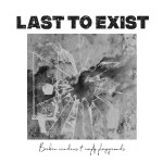 Last-To-Exist-BWEP-FRONT_1600x1600