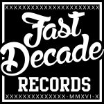cropped-Fast-Decade-Records-Logo-1.jpg