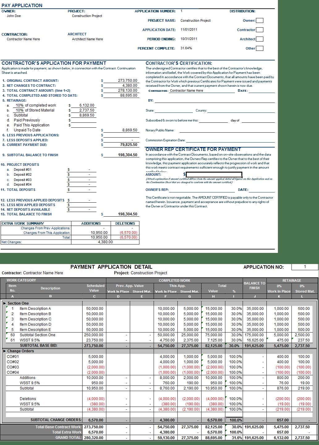 Plumbing Contractors Have Unique Bookkeeping Needs