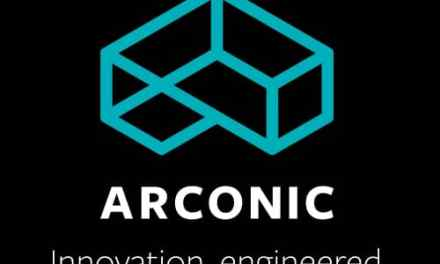 Alcoa's Future Value-Add Company | Named Arconic
