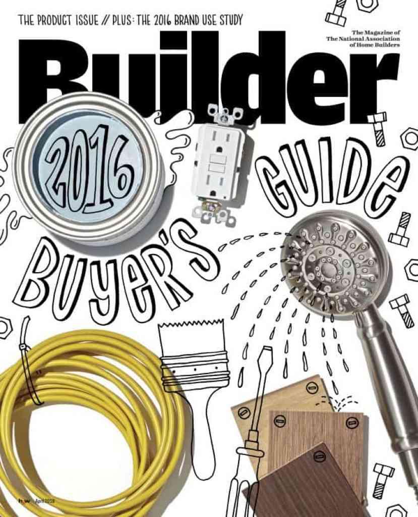 builder cover april 2016