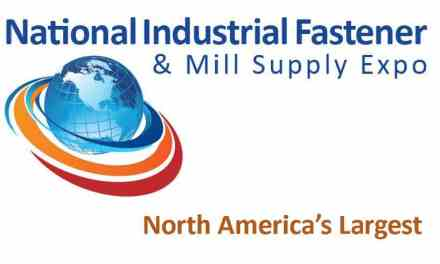 Fastener Industry Leader Inducted Into Hall of Fame; Young Fastener Professional Gets Industry Recognition in First-Ever Award