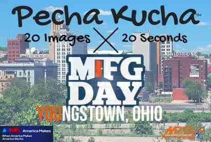 mfg-day-pecha-kucha-in-yo