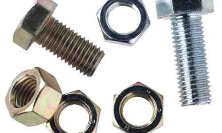 A Primer on Plating and Finishes for Fasteners