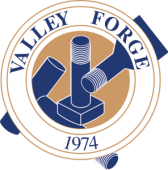 Valley Forge & Bolt
